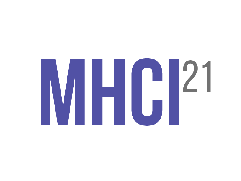 International Conference on Multimedia and Human-Computer Interaction (MHCI'20)